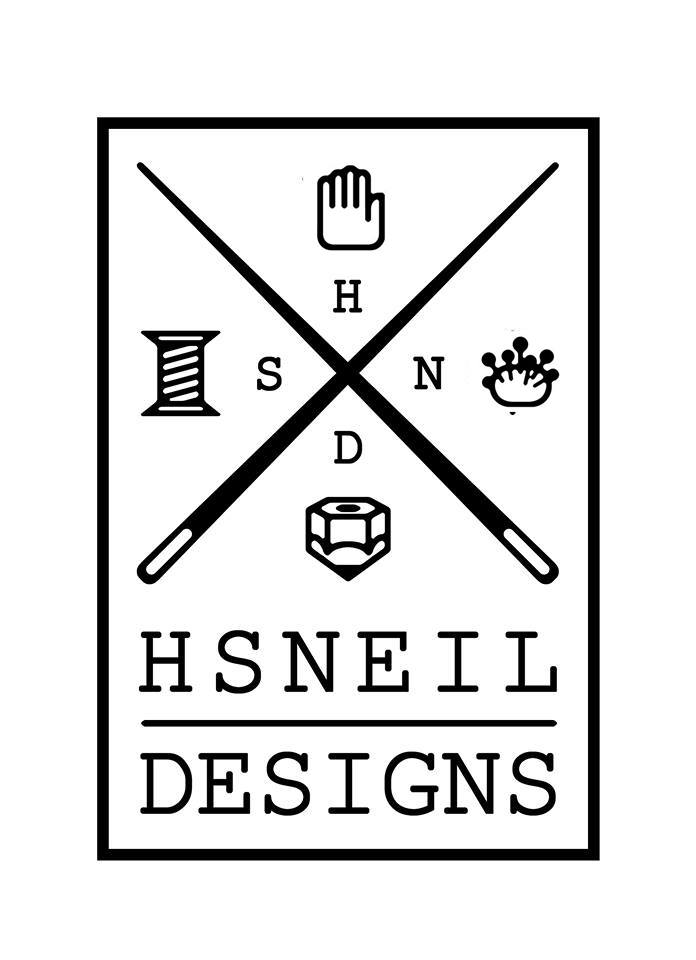 hsneildesigns