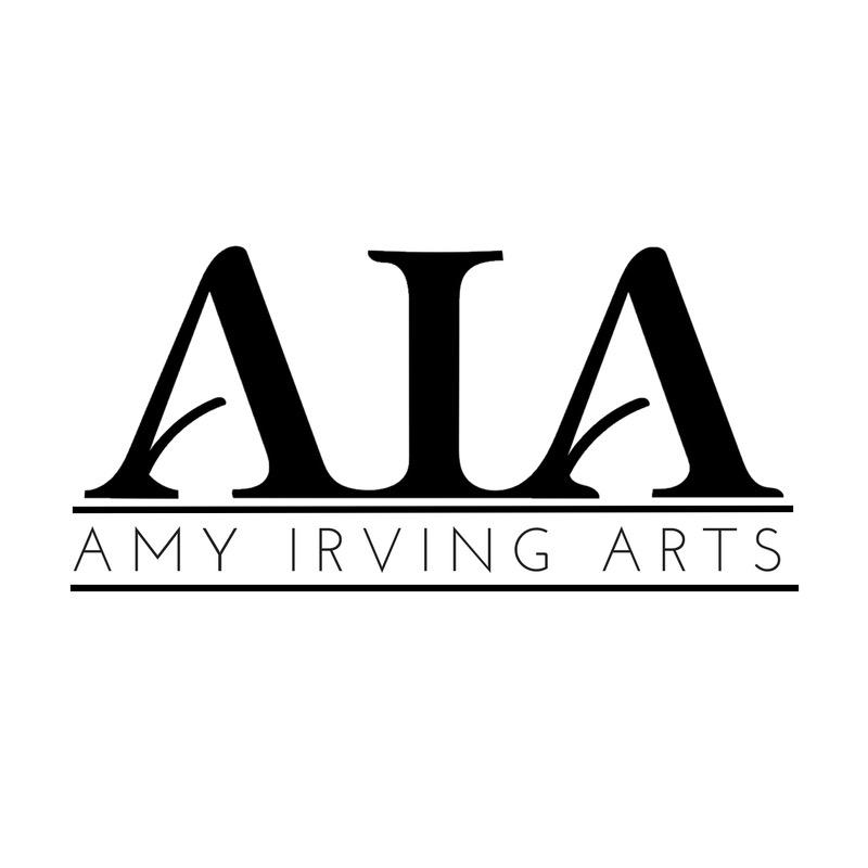 AmyIrvingArts