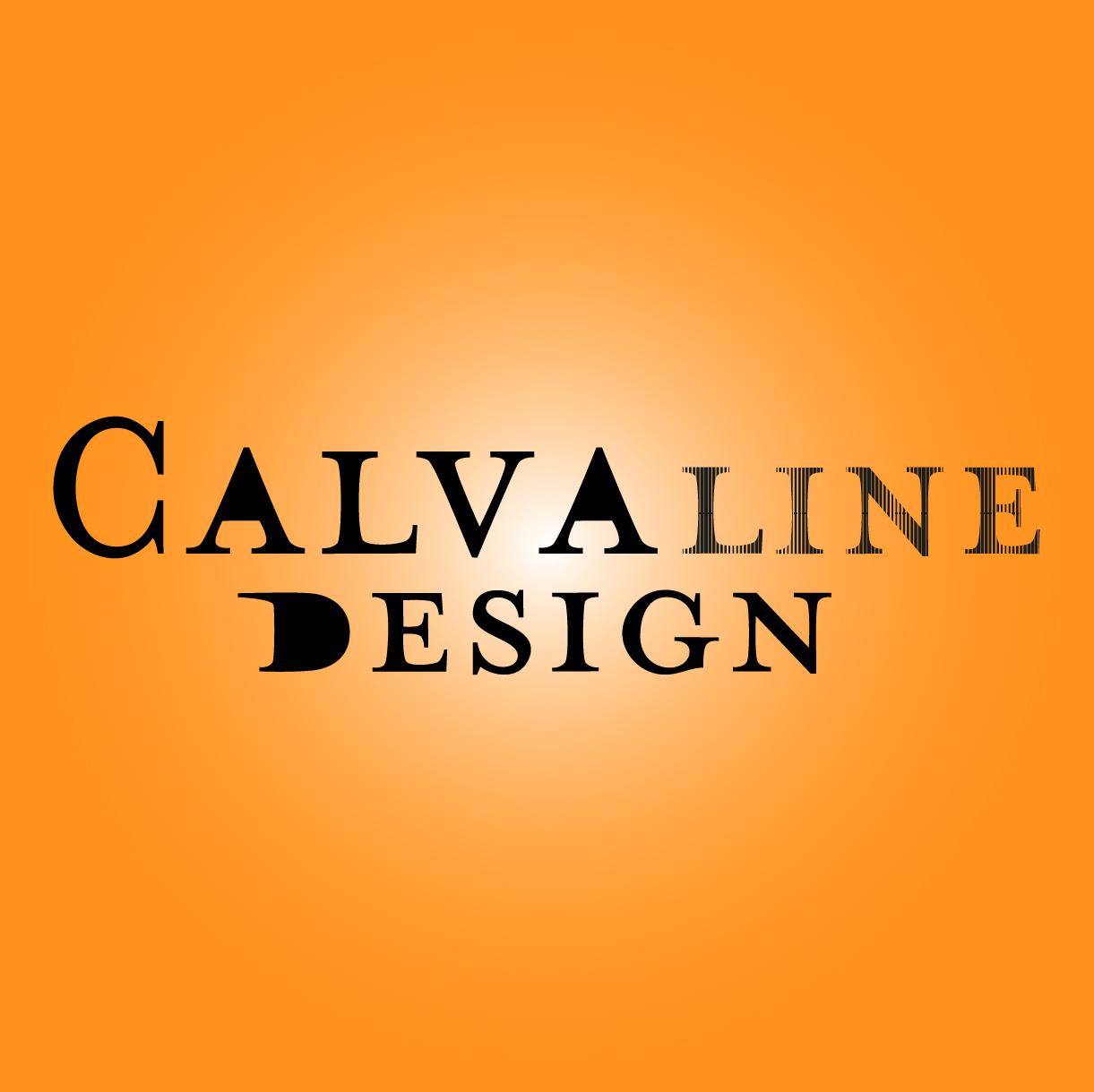 Calvaline