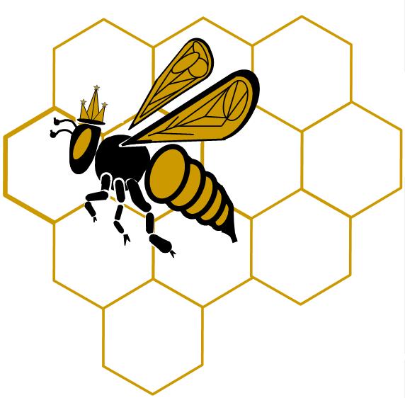 Queen Bee's Choice