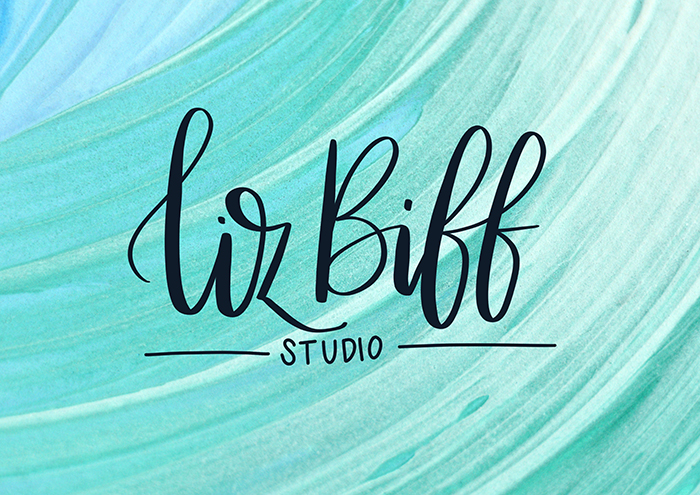 Liz Biff Studio