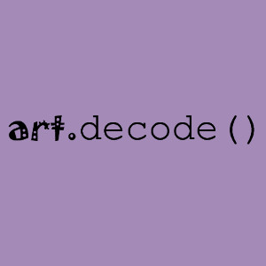 artdecode