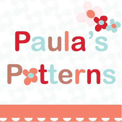 paulaspatterns