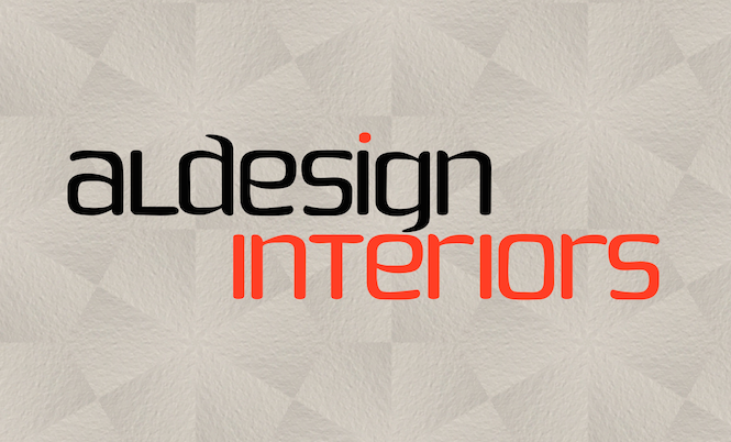 aldesign-interiors