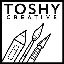 toshycreative