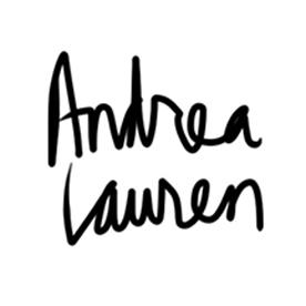 Andrea Lauren