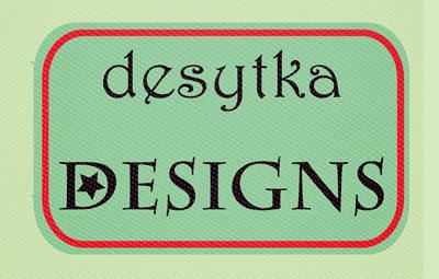 desytka Designs