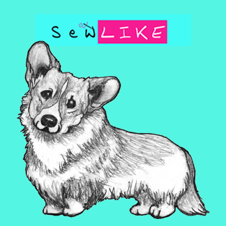 SewLike