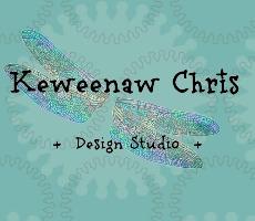 Keweenaw Chris