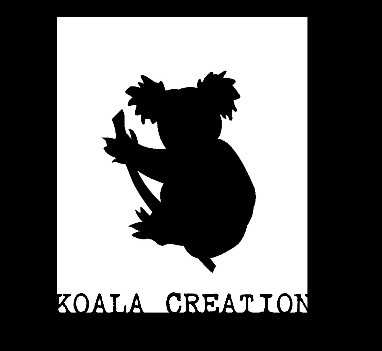 KOALACREATIONS