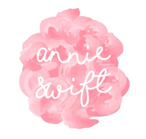 Annie Swift