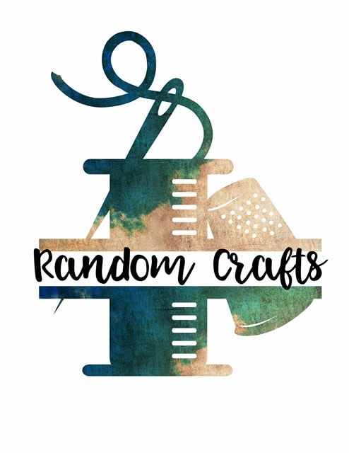 Random Crafts