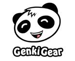 Genki Gear