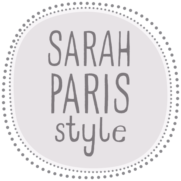SarahParisStyle