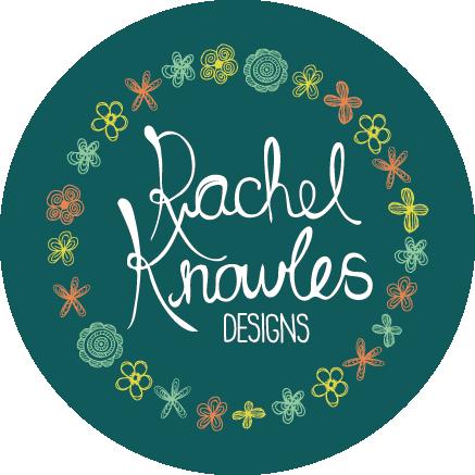 RachelKnowlesdesigns