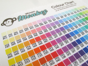 poplin-colour-chart