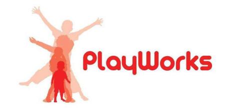Playworks