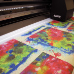 We're Back Printing Again!