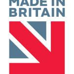 Made In Britain Campaign
