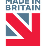 Made In Britain Campaign