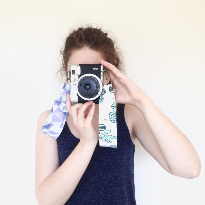 Camera 11