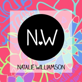 NatalieWilliamson