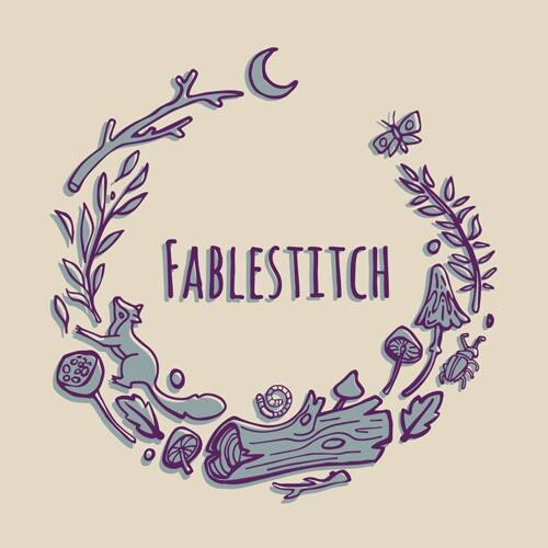 Fablestitch