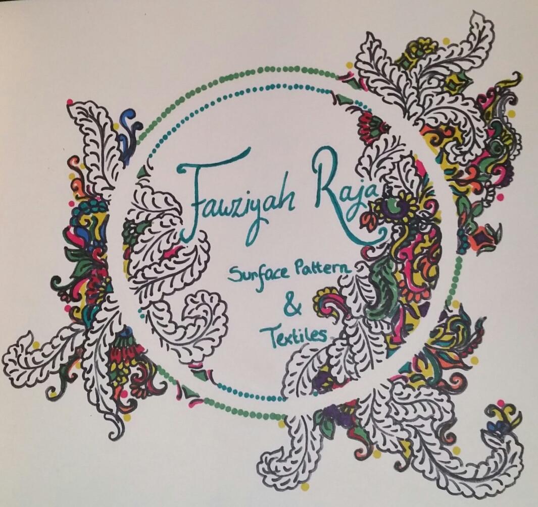 FRsurfacepattern&textiles