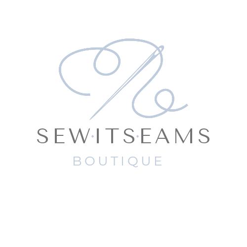 Sewitseamsboutique