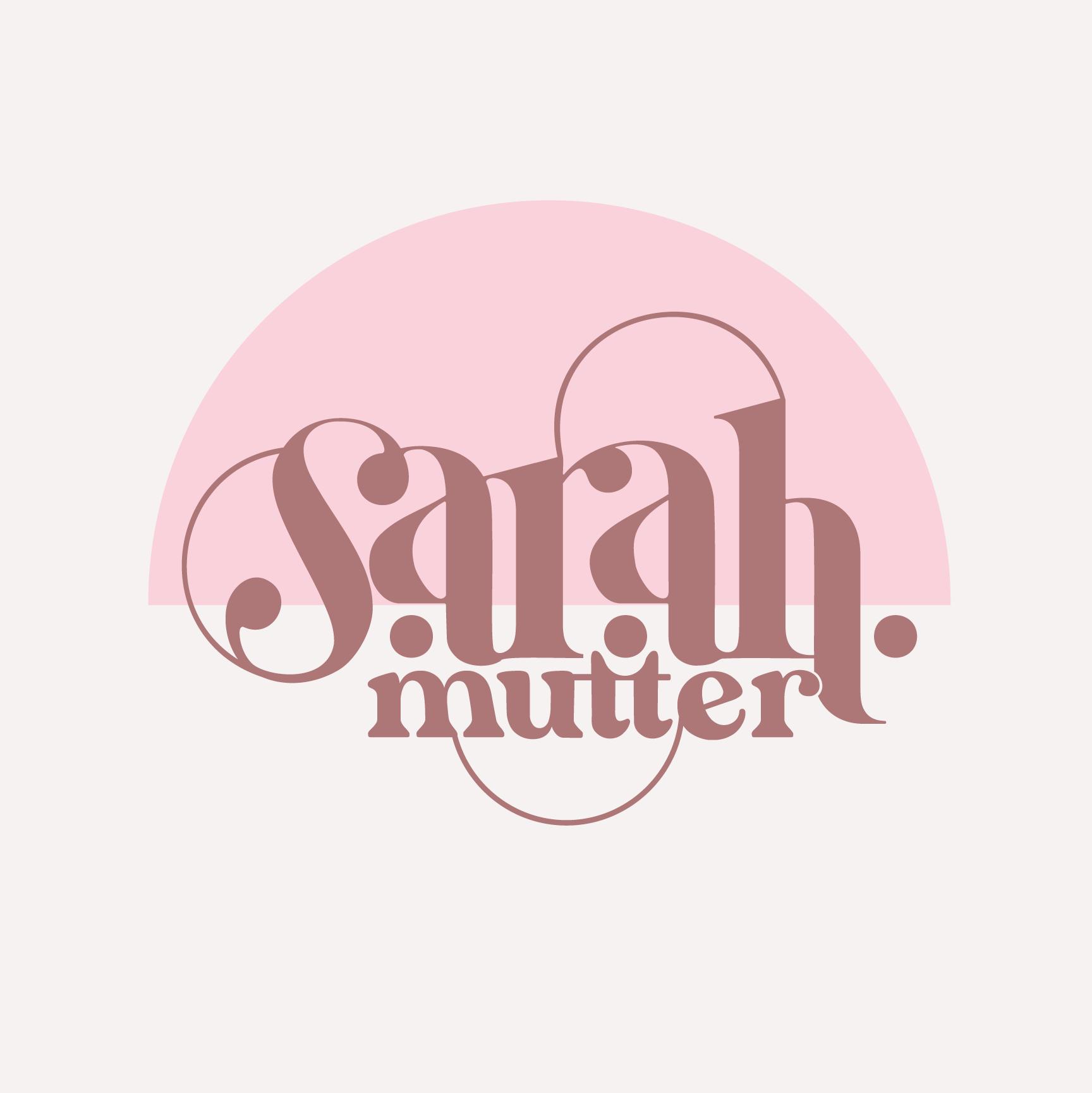sarahmutter