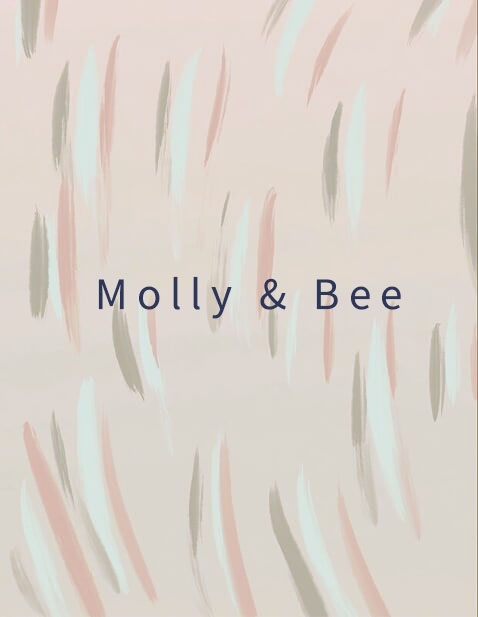 Molly & Bee