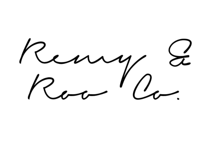 Remy & Roo Co