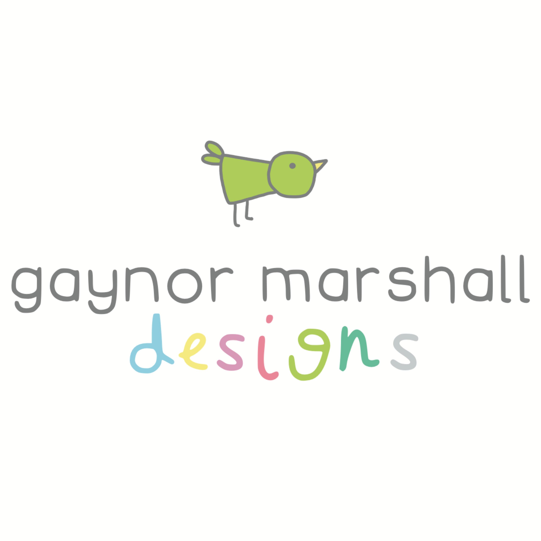 Gaynor Marshall Designs