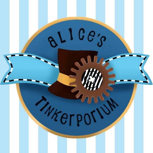 Alice's Tinkerporium