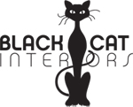 Black Cat Interiors