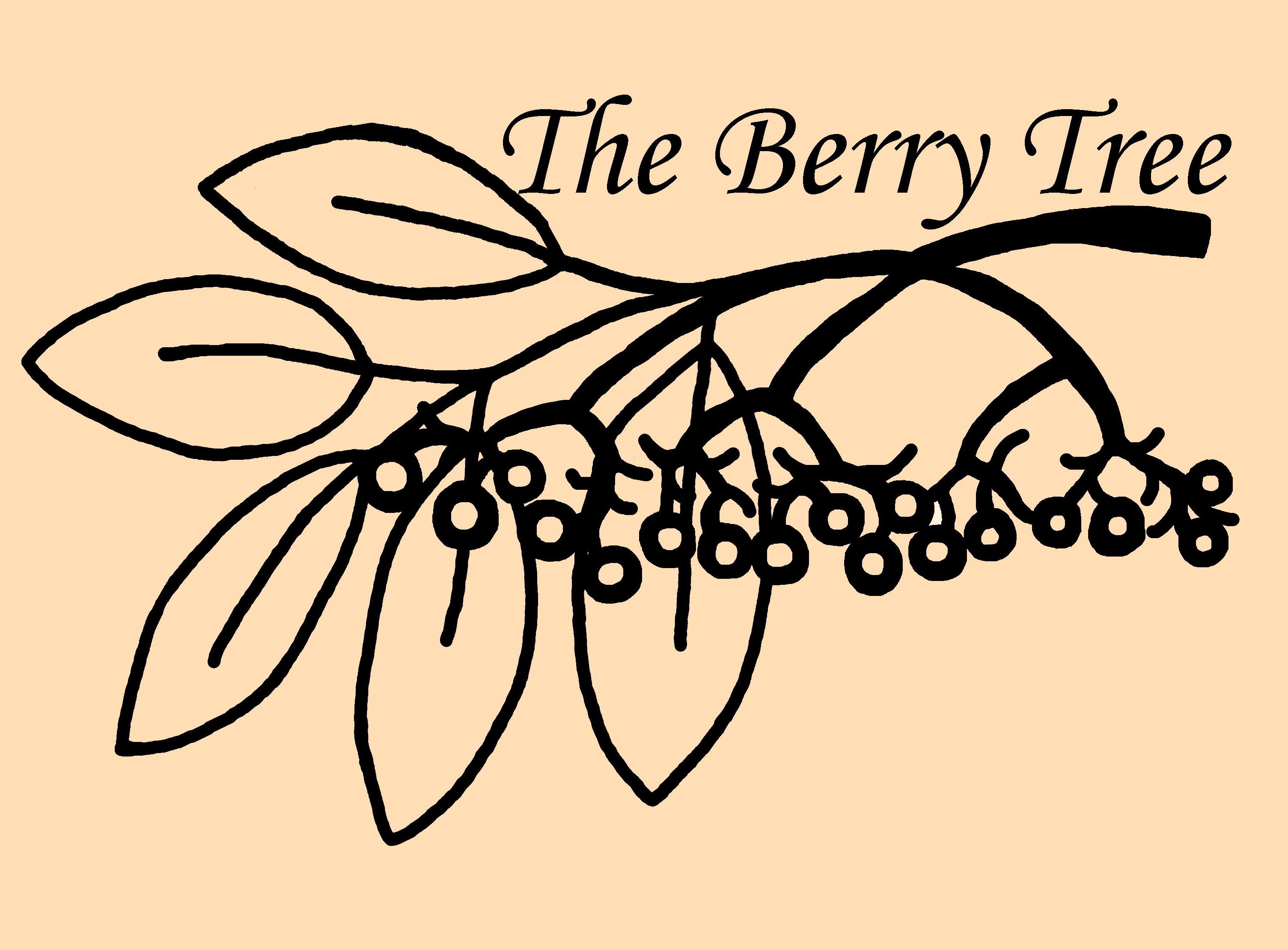 The Berry Tree