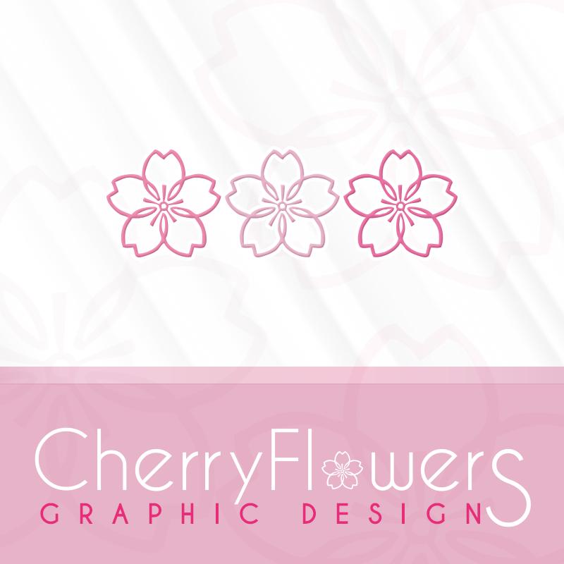CherryFlowersGD