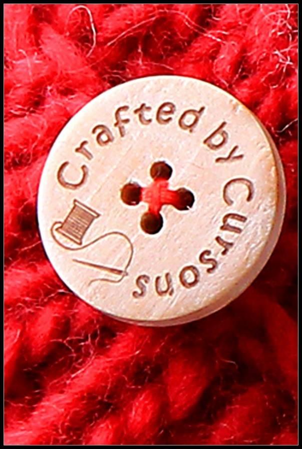 CraftedbyCursons