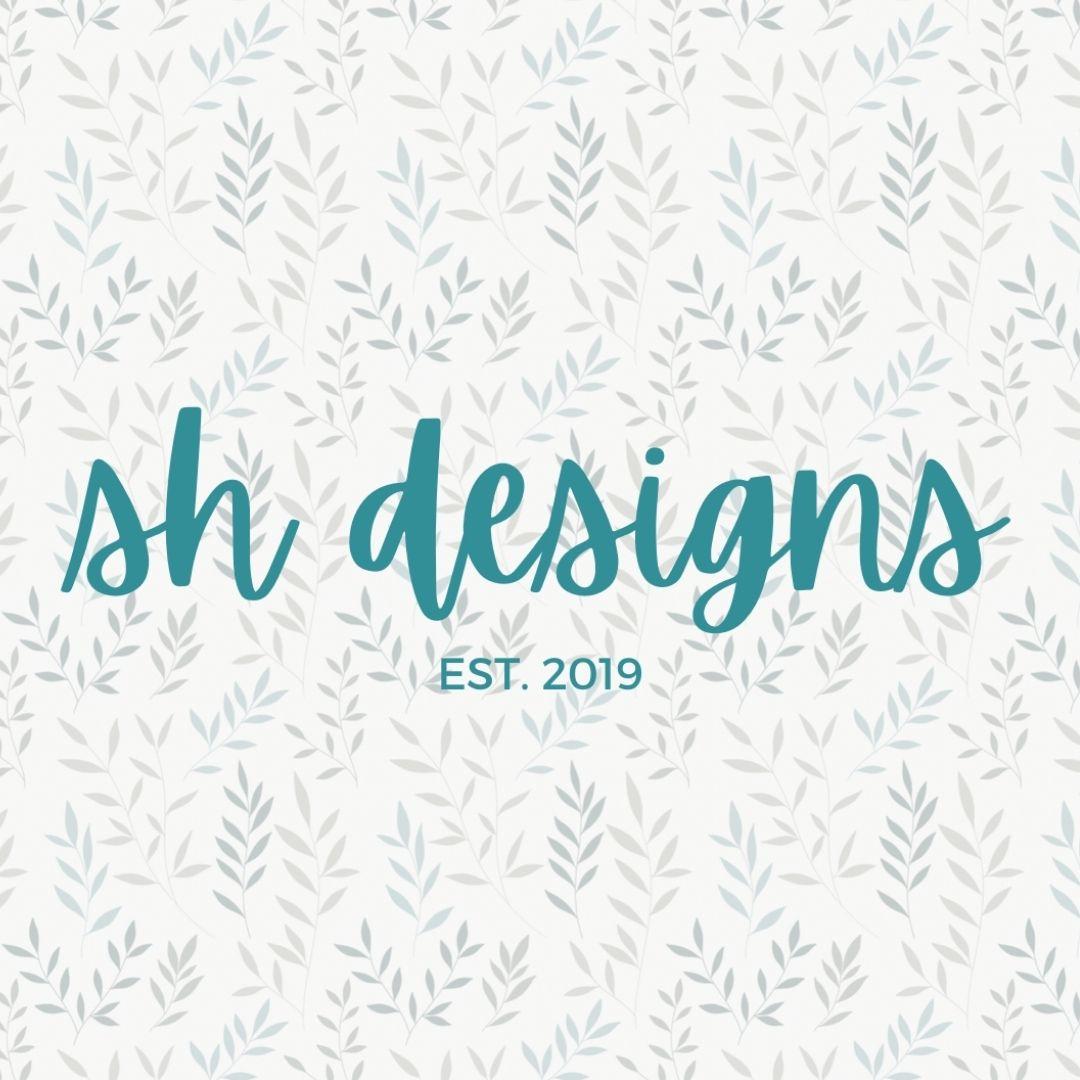 SH Designs