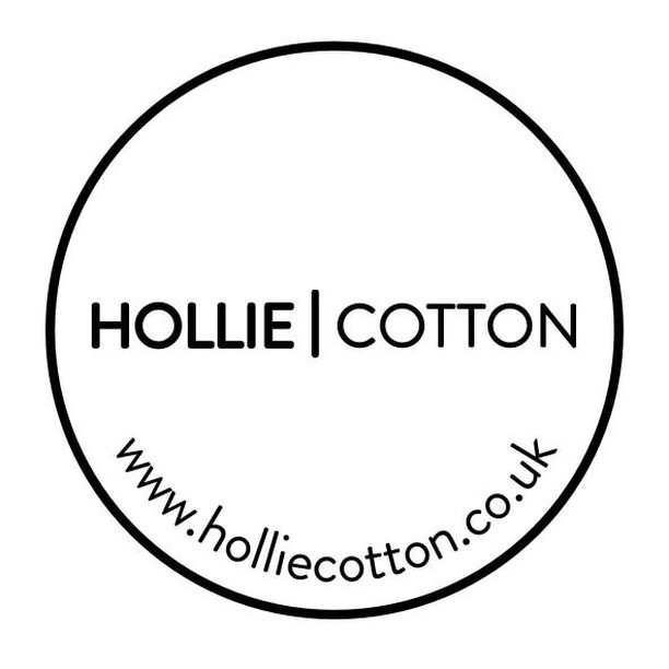 HollieCotton