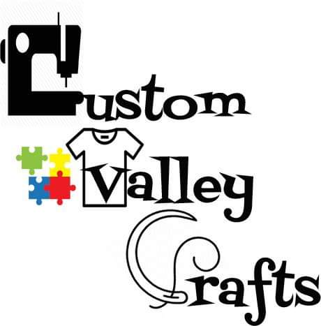 Custom Valley Crafts