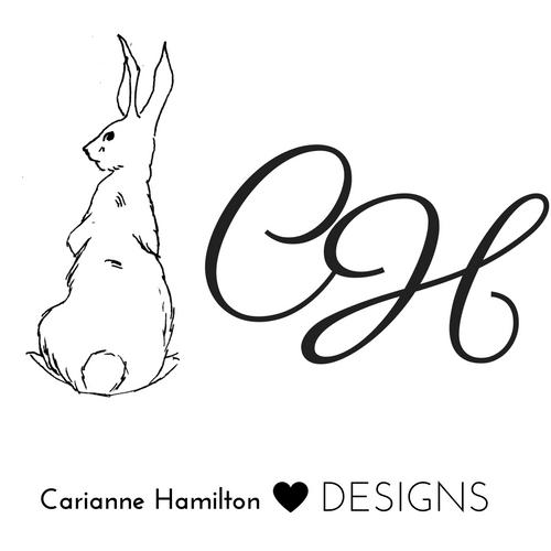 Carianne Hamilton