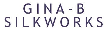 GinaB Silkworks