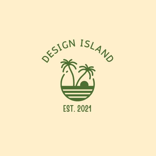 design_island