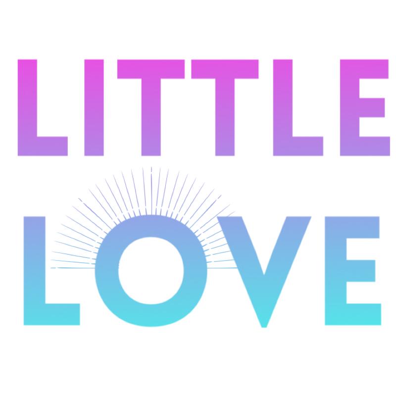 Littleloveclothing