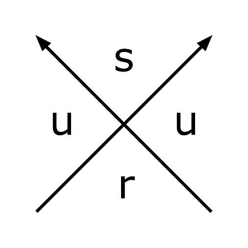 Surus Design