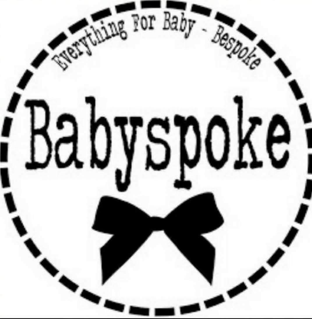 Babyspoke