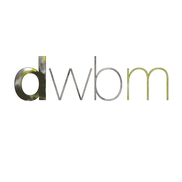 Designworks by M