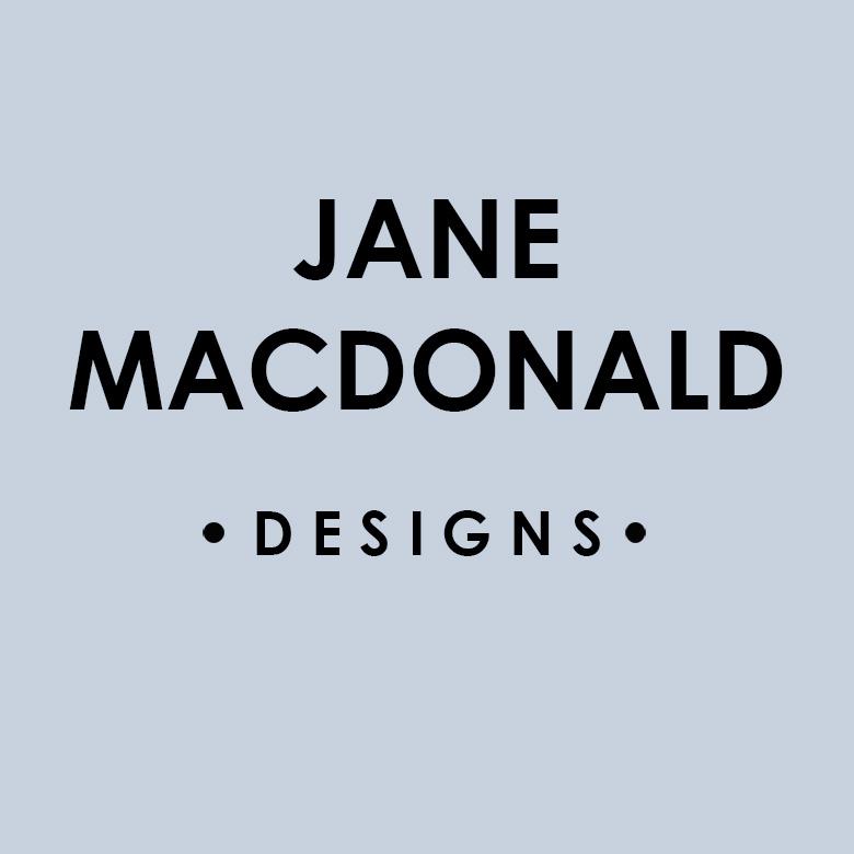 Jane MacDonald Designs