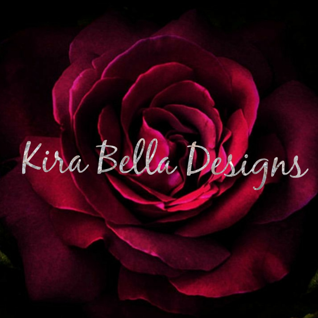 Kira Bella Designs